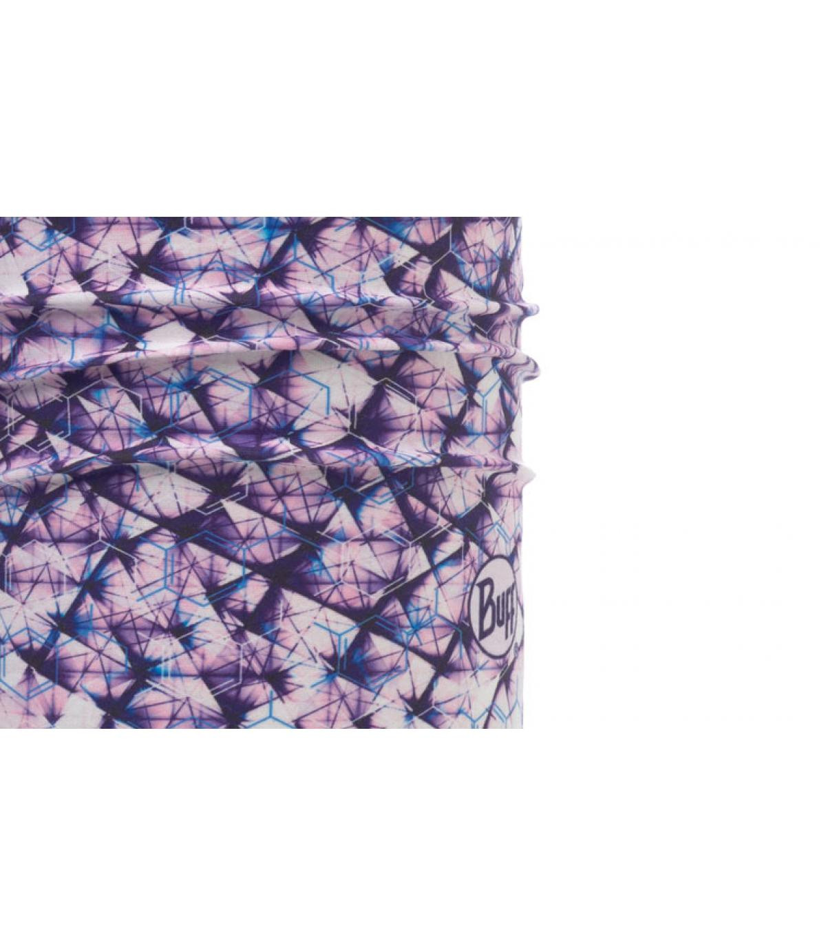 Detalles Perform Adren purple lilac imagen 2