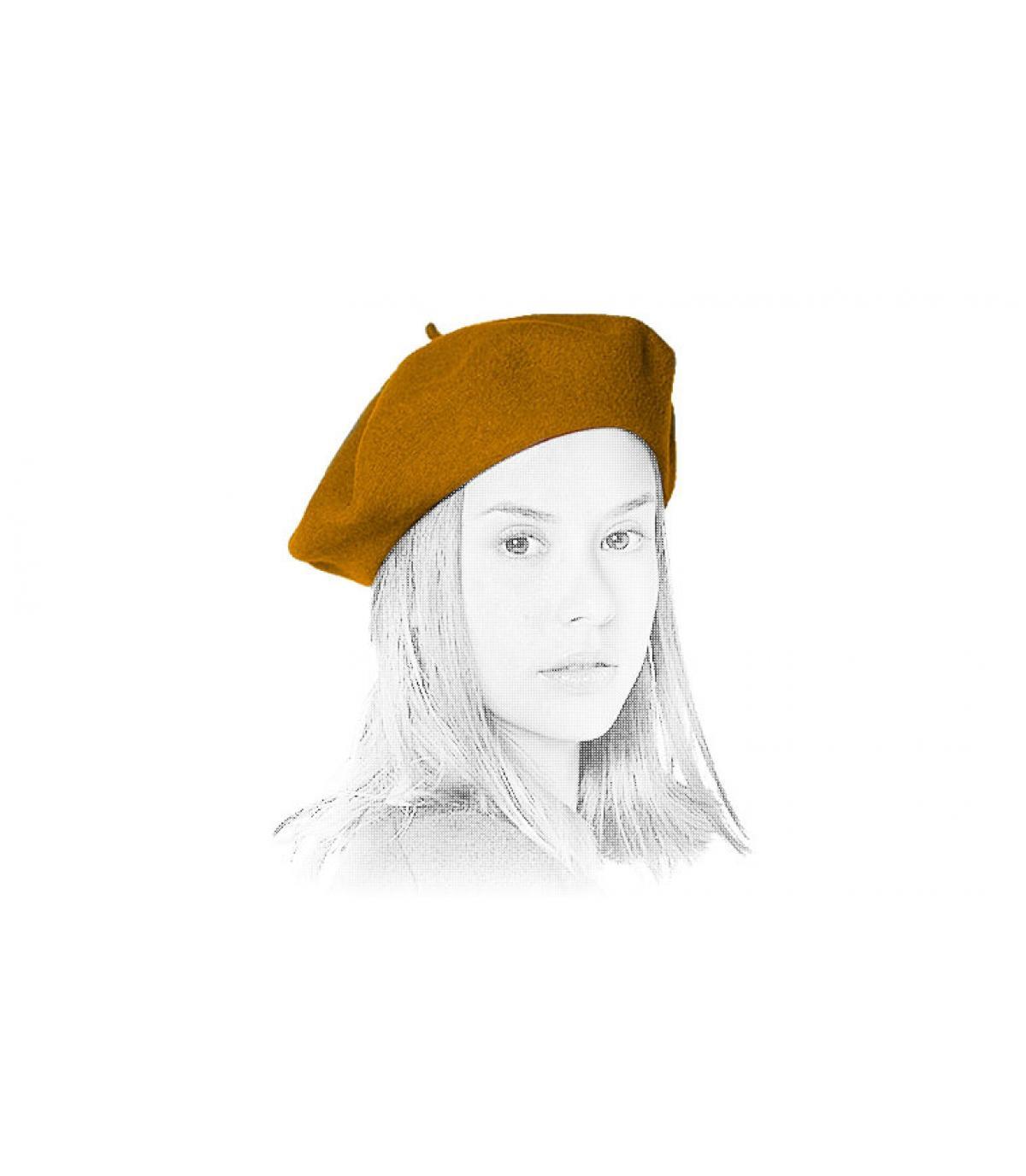 biona beis Laulhère