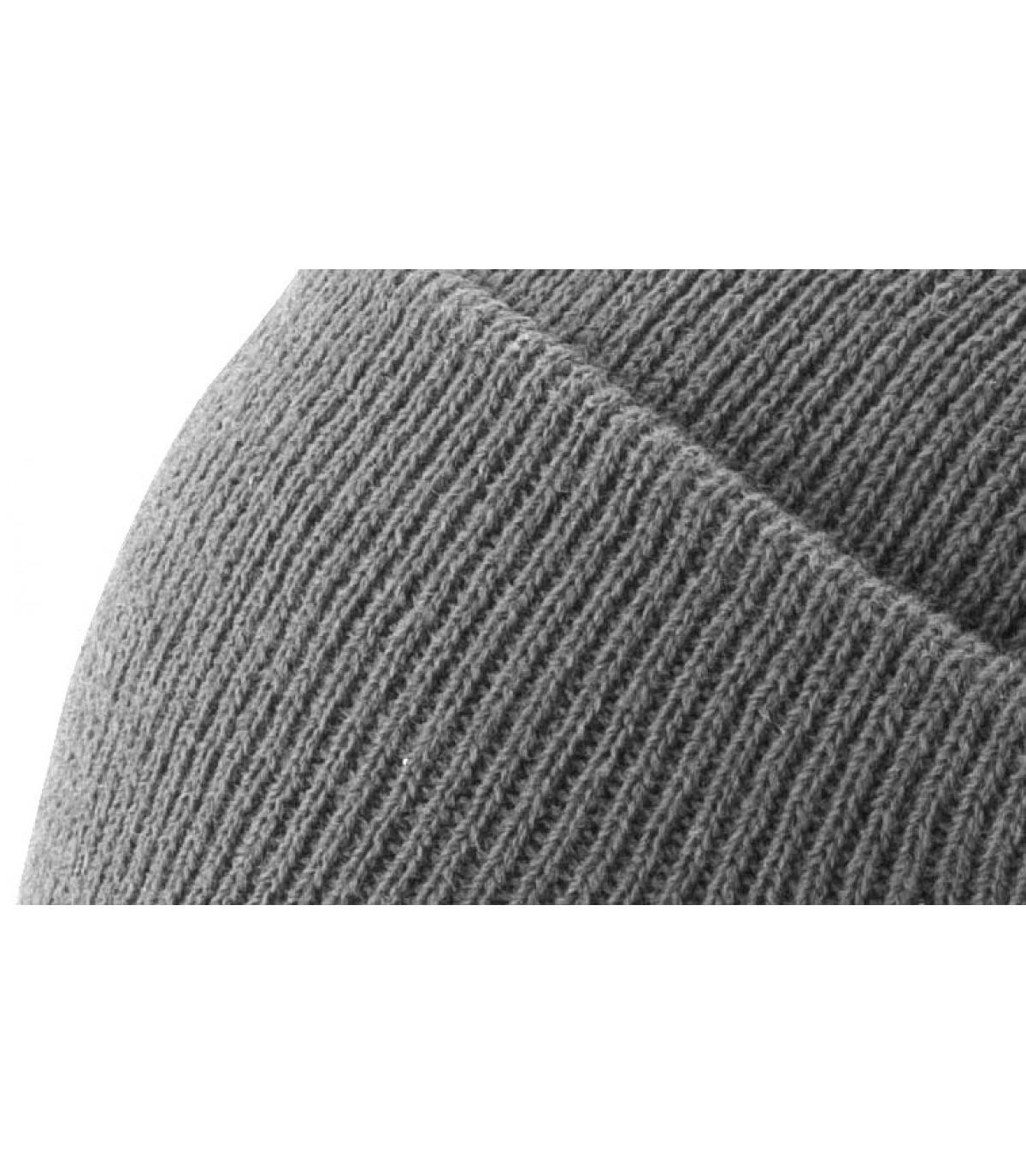 Detalles The uniform grey imagen 2