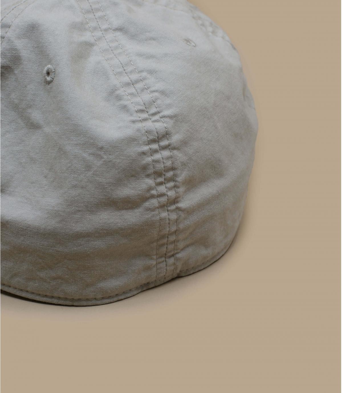 Detalles Ducor beige imagen 3