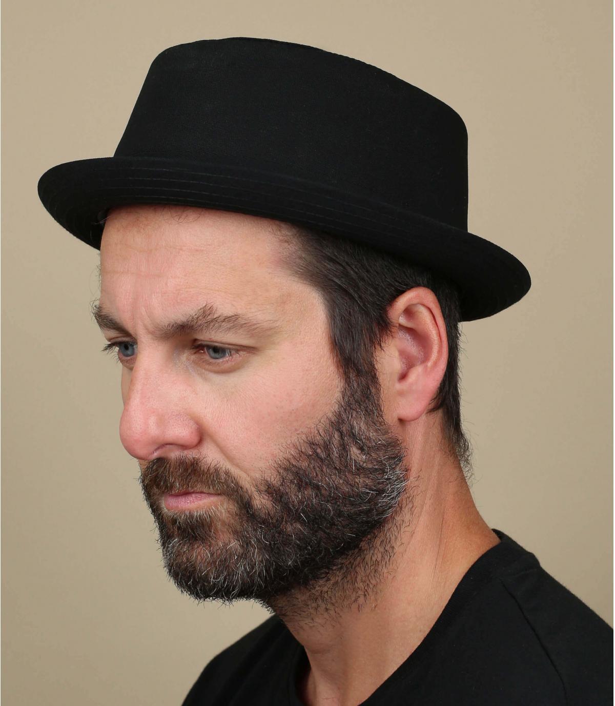Sombrero athens stetson