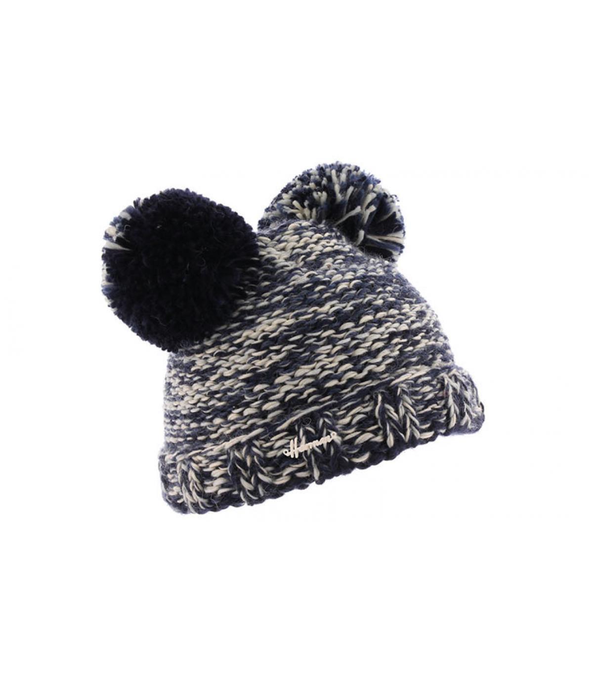 Gorro niño - Compra venta de Gorros niño. Primera sombrerería en línea.  Entrega en 48 72horas. 910e19041ac