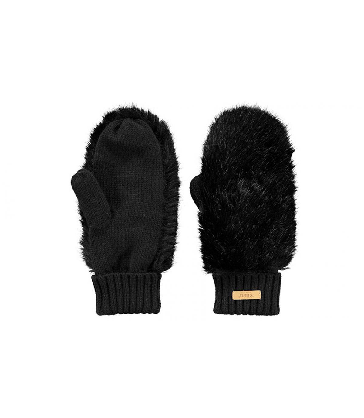 Guantes lana - Compra venta de Guantes lana. Primera sombrerería en línea.  Entrega en 48 72horas. 7cd412c4ae9