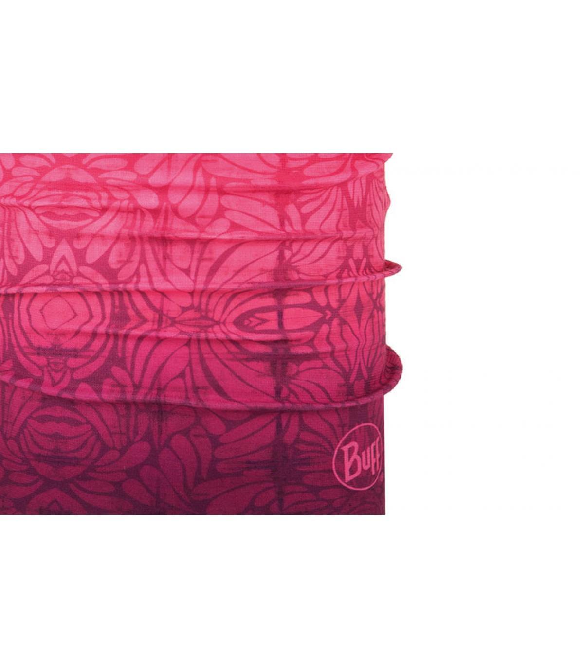 Detalles Original Boronia Pink imagen 2