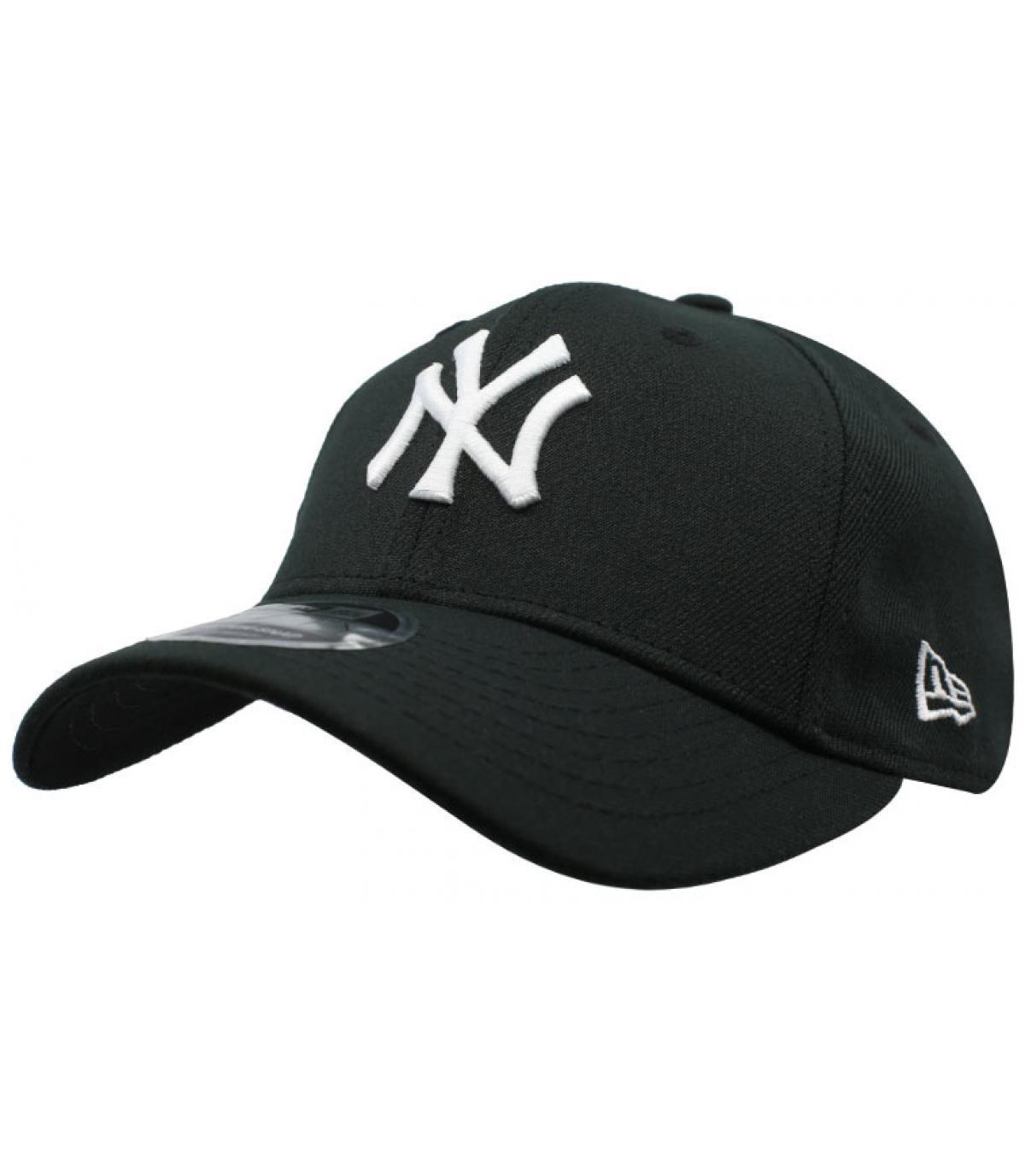 New Era Snapback - Compra venta de New Era Snapback. Primera sombrerería en  línea. Entrega en 48 72horas. e1a2347ac37