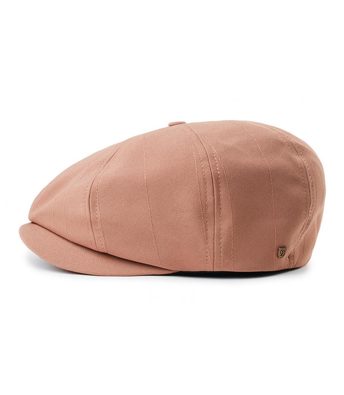 Gorro mujer - Compra venta de Gorros mujer. Primera sombrerería en línea.  Entrega en 48 72horas. 7be02953048