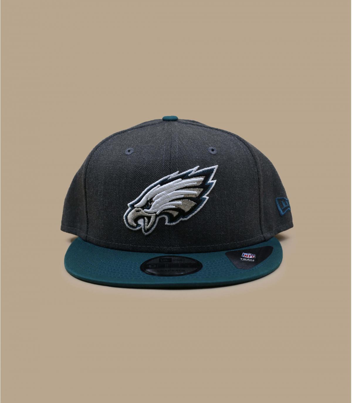 New Era NFL - Compra venta de New Era NFL. Primera sombrerería en línea.  Entrega en 48 72horas. ab881c9d3b2