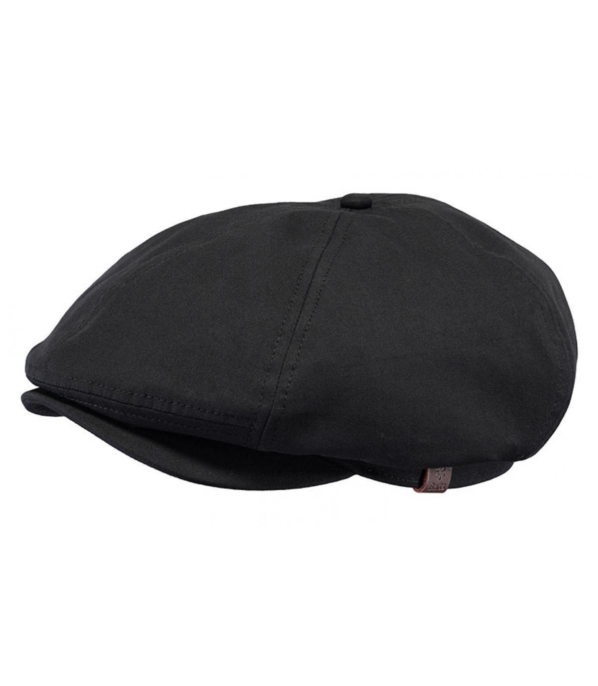 Gorro - Compra venta de Gorros. Primera sombrerería en línea. Entrega en  48 72horas. ac03ddb861b