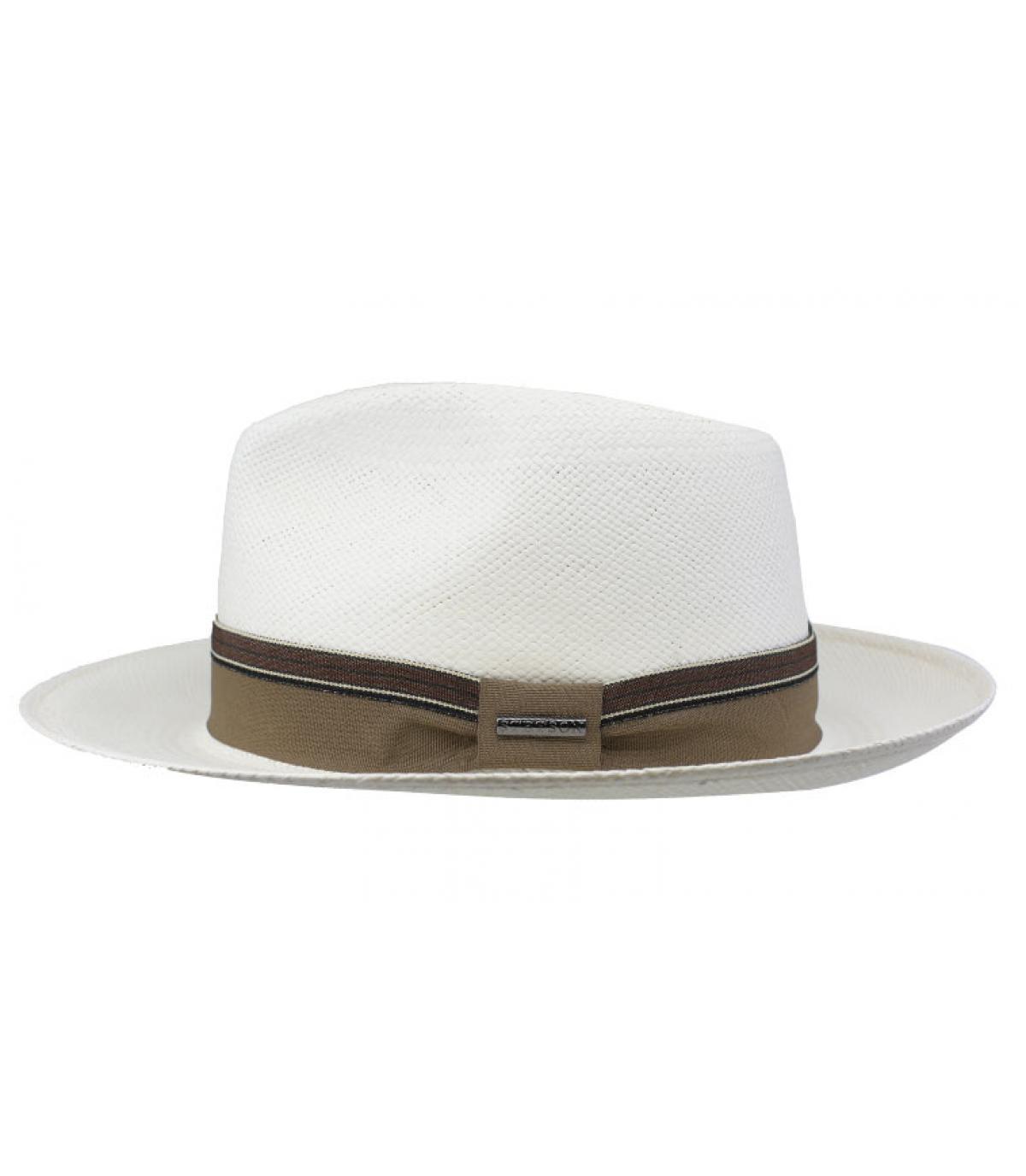 aab861f0b2687 Sombrero panama - Compra venta de Sombreros panama. Primera sombrerería en  línea. Entrega en 48 72horas.