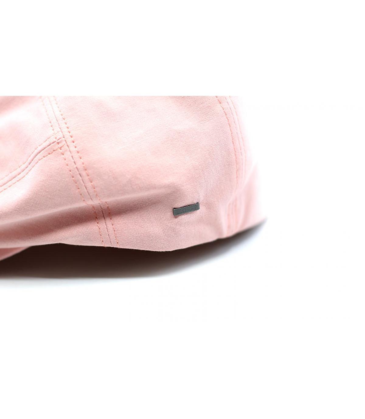 Detalles Keter preppy pink imagen 3