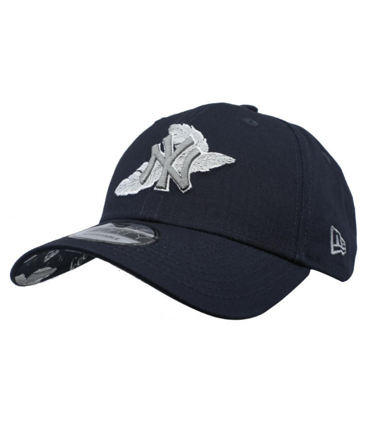 21140f6473e7e Gorra hombre - Compra venta de Gorras hombre. Primera sombrerería en línea.  Entrega en 48 72horas.
