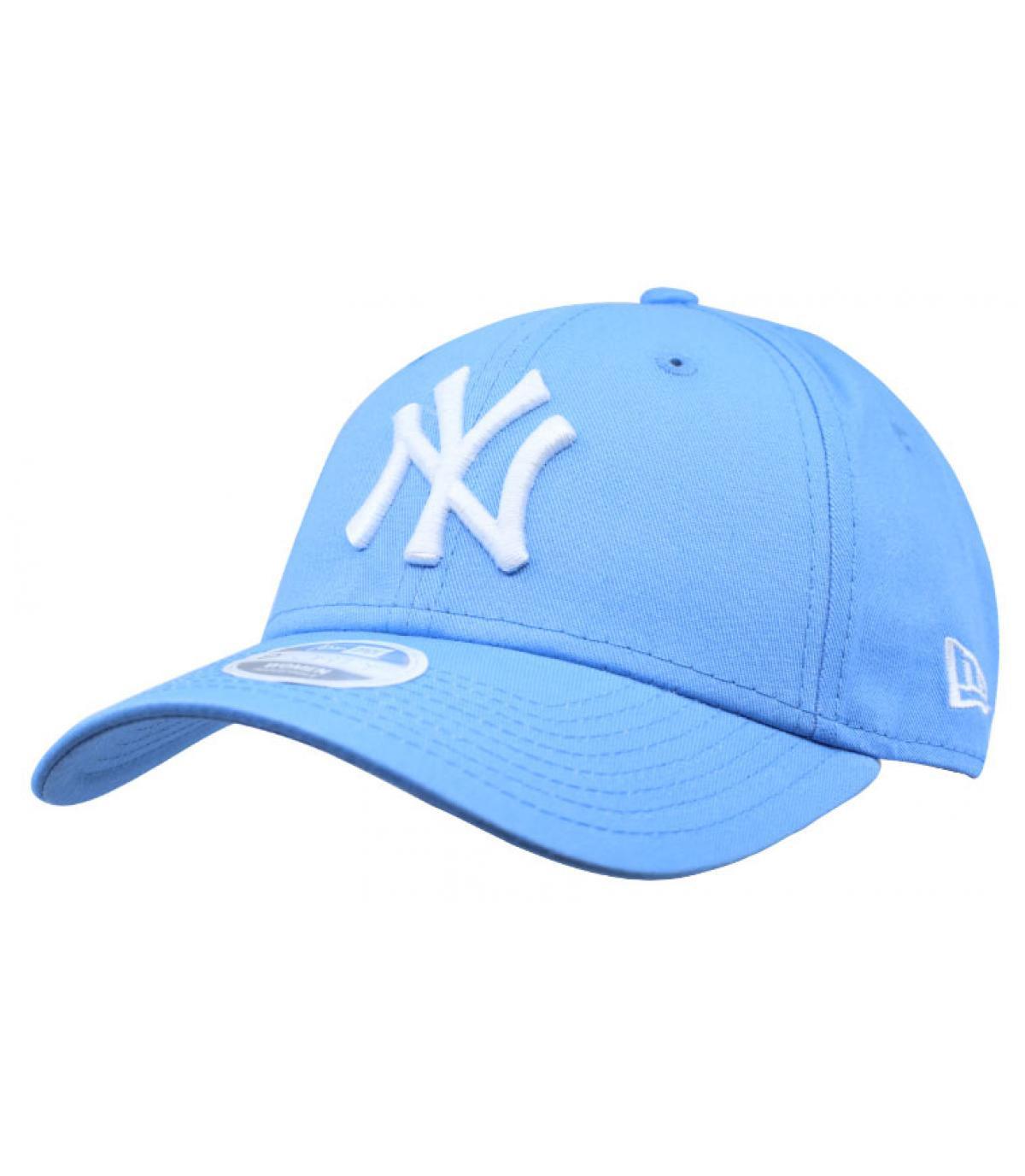 4f44ca8078e70 Gorra mujer - Compra venta de Gorras mujer. Primera sombrerería en línea.  Entrega en 48 72horas.