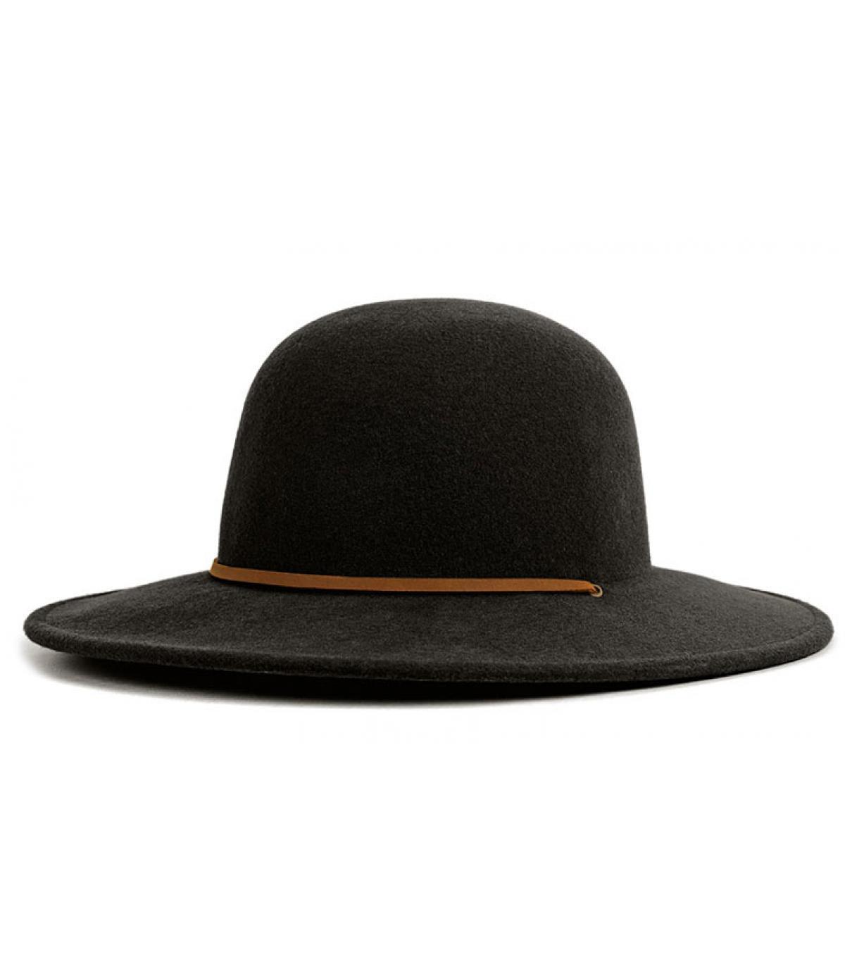 Sombrero hombre Brixton