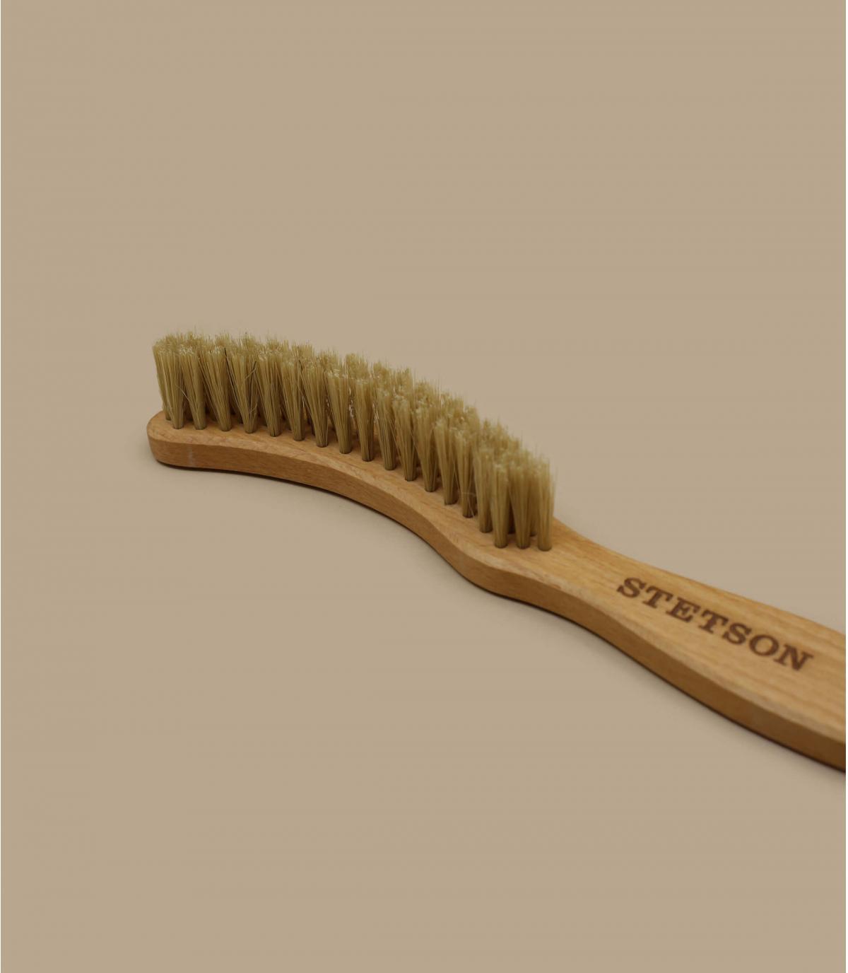 Detalles Brush imagen 2