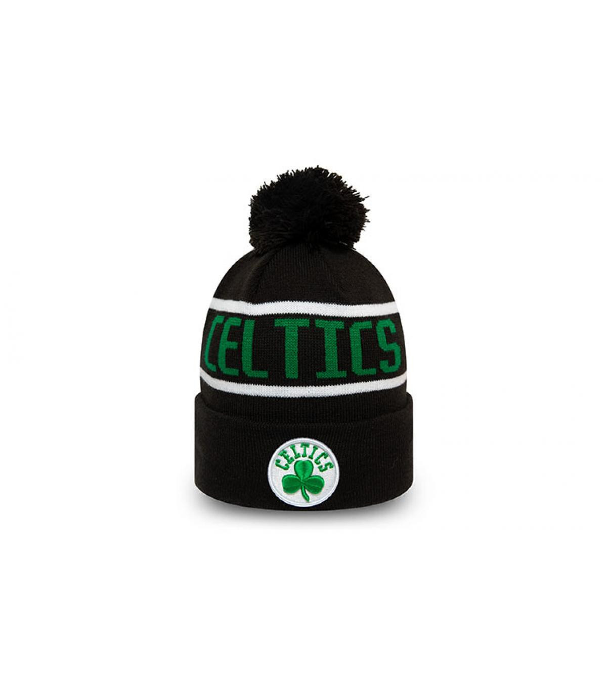Detalles Bobble Knit Celtics imagen 2