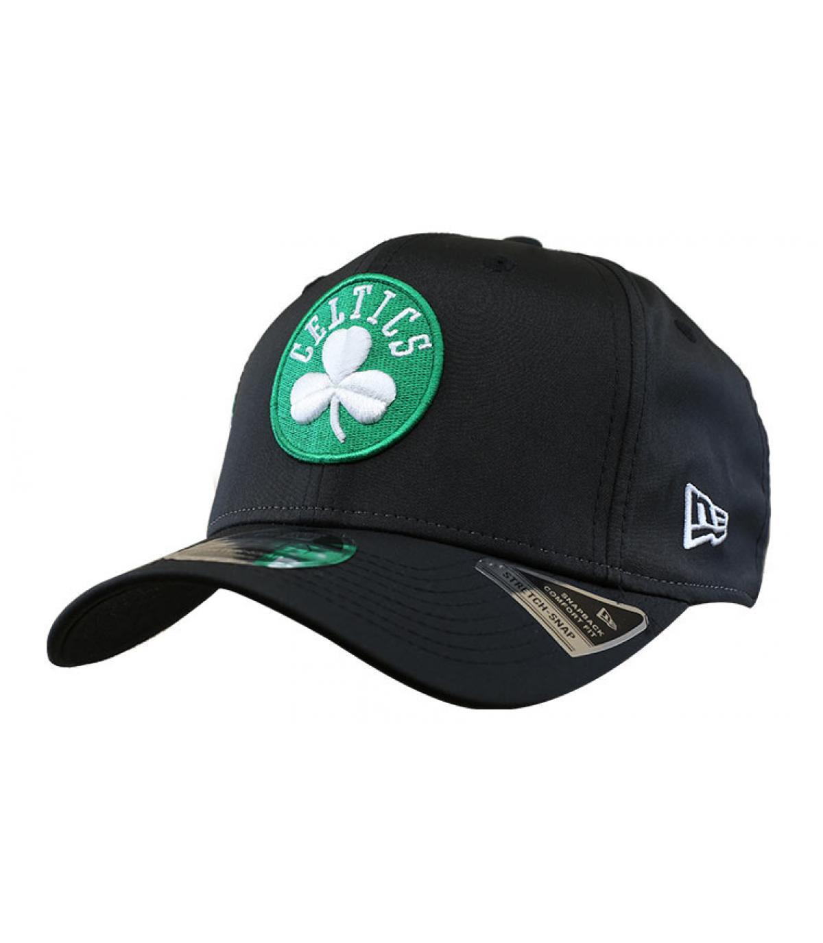 Detalles NBA 950 Stretch Celtics imagen 2