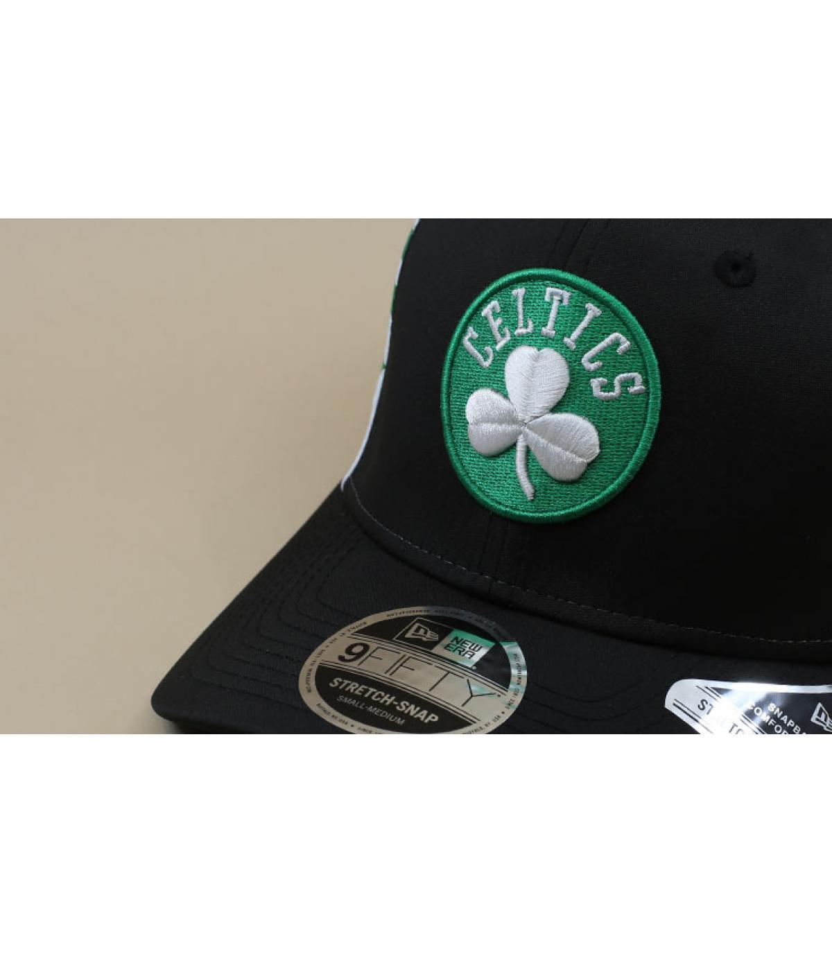 Detalles NBA 950 Stretch Celtics imagen 3