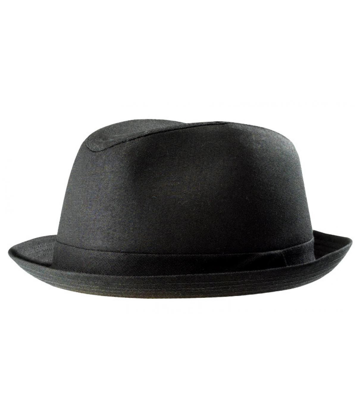Sombrero hombre Stetson