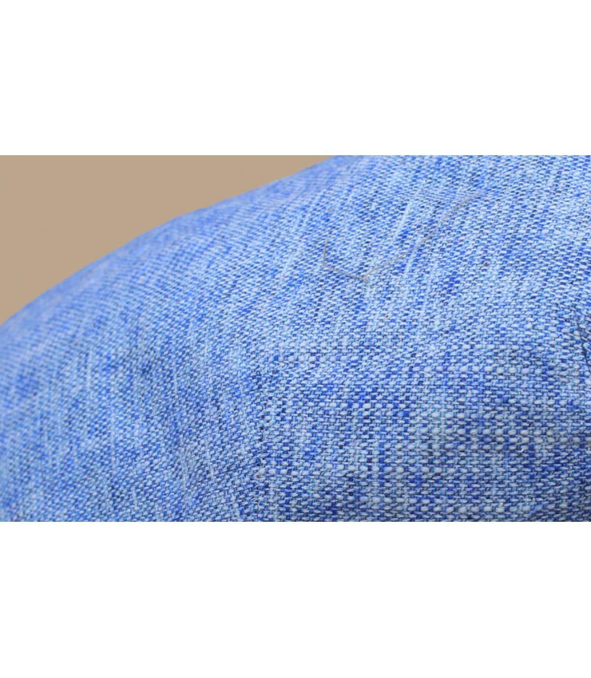 Detalles Rayan blue imagen 3