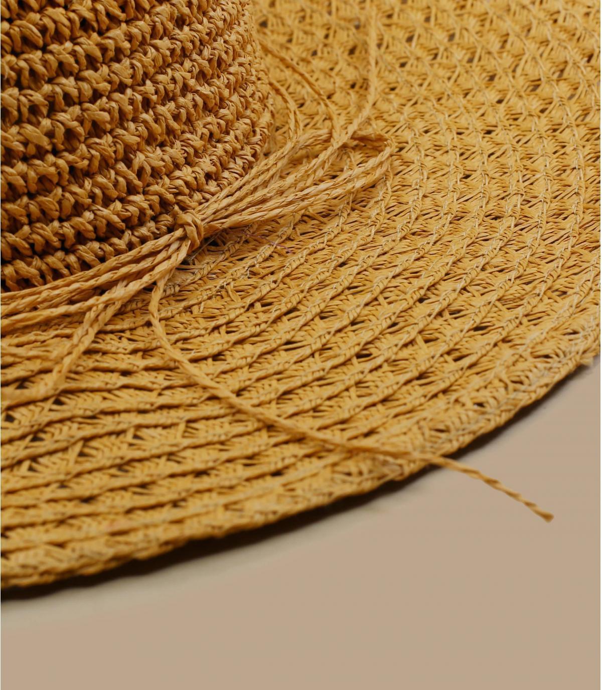 Detalles Floppy crochet sand imagen 2