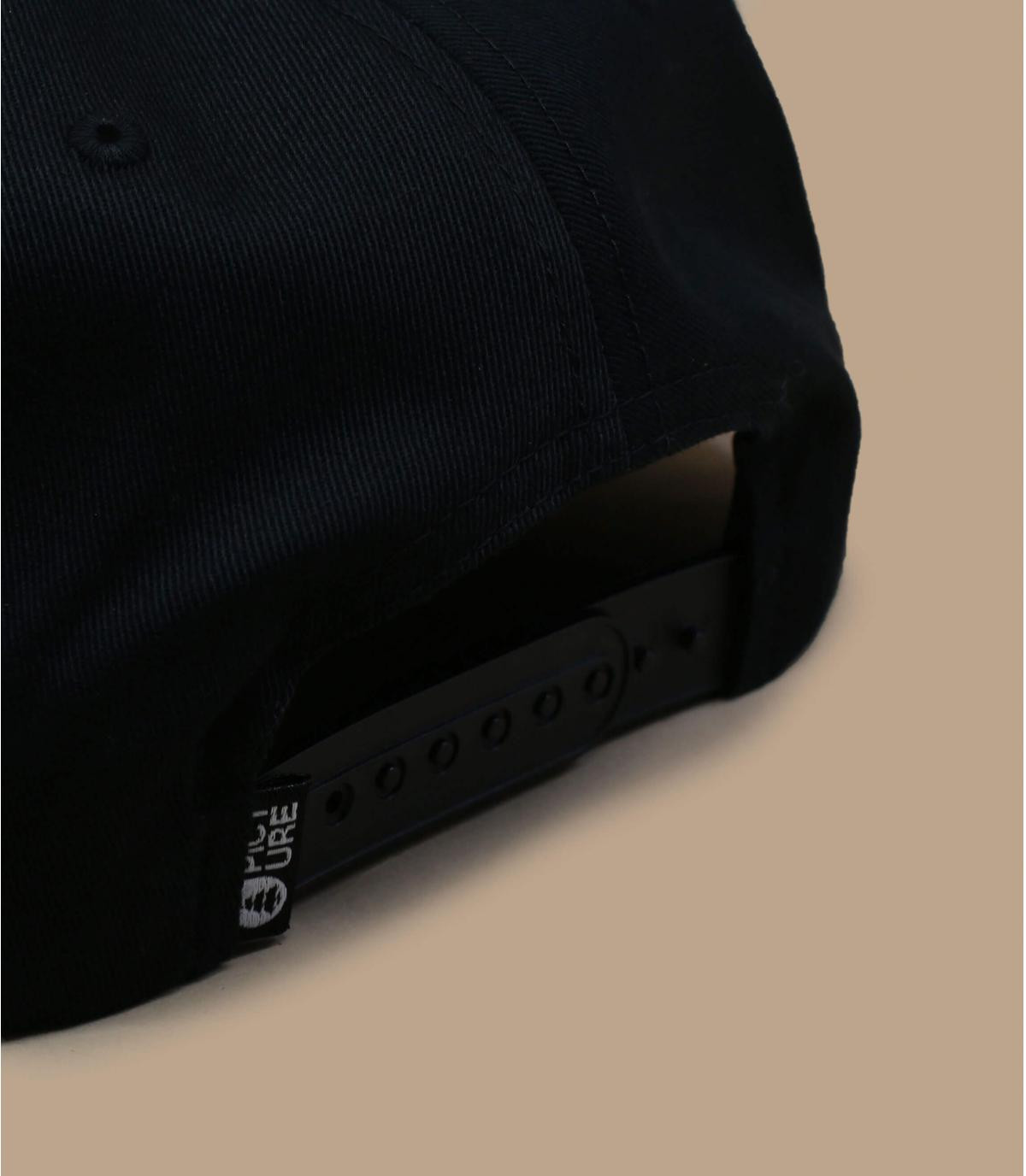 Detalles Qilo black imagen 4