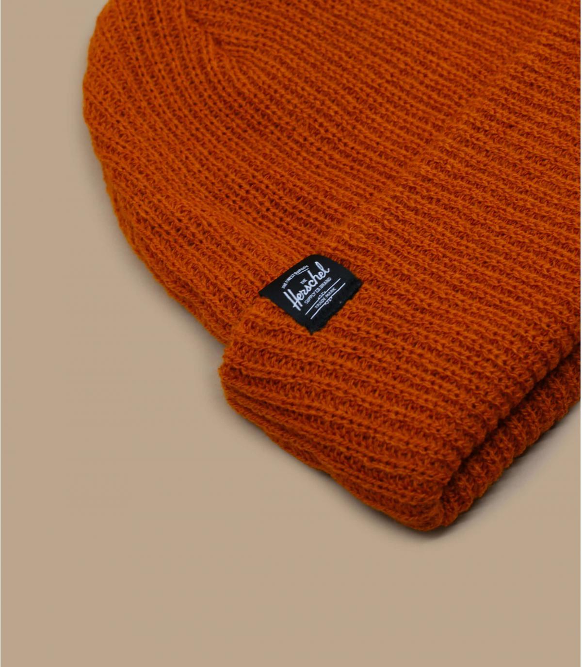 Detalles Watch pumpkin spice imagen 3