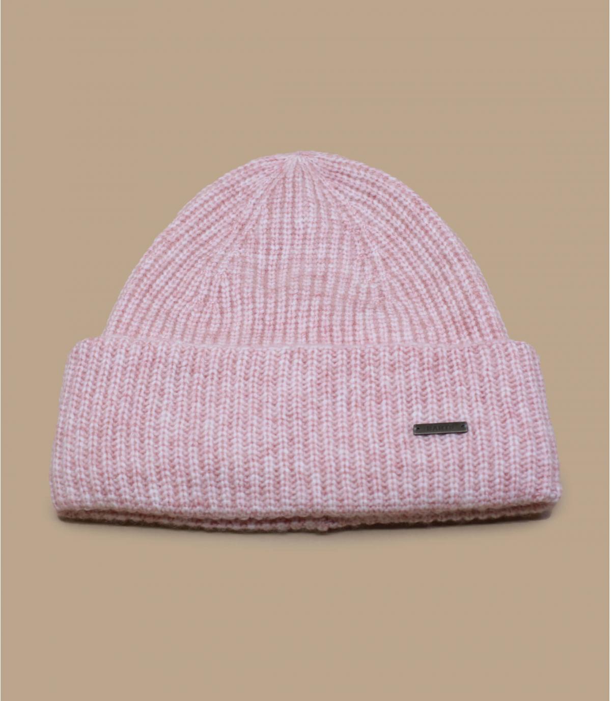 Detalles Preeda Beanie pink imagen 2