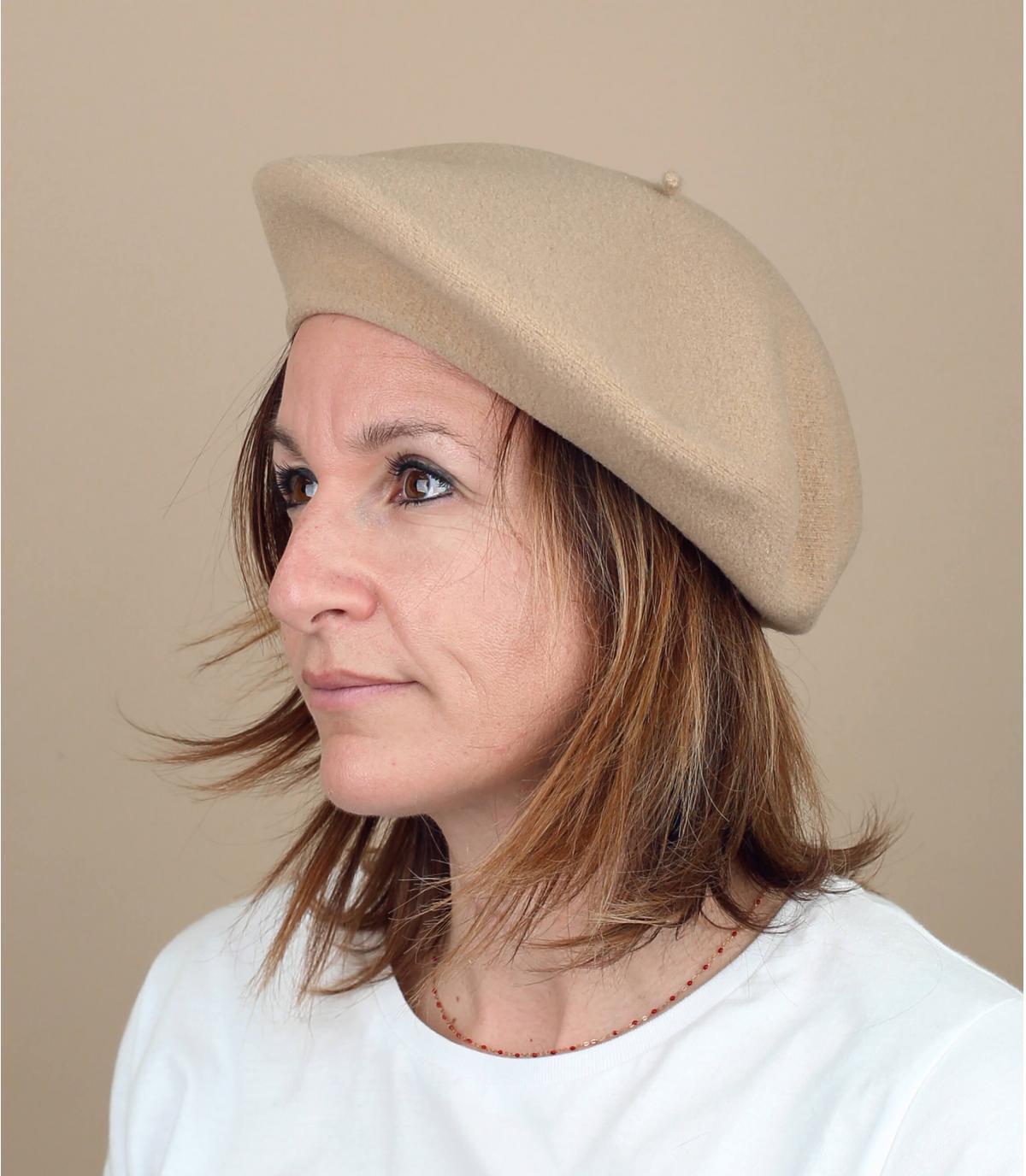 boina beis Laulhère