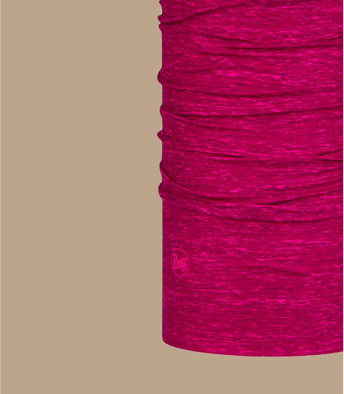 Detalles Filter Tube pump pink imagen 3