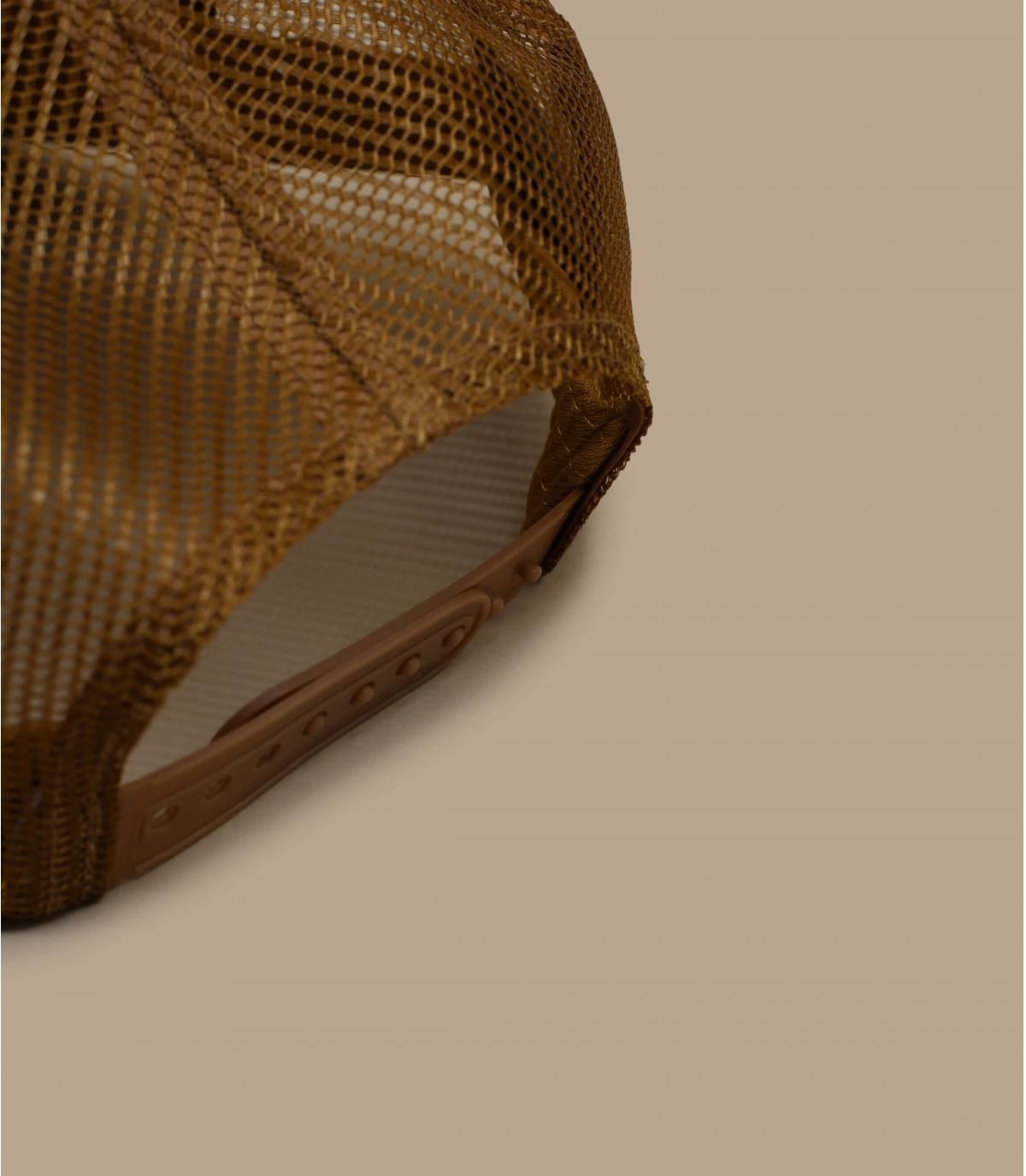 Detalles Parsons x copper imagen 4
