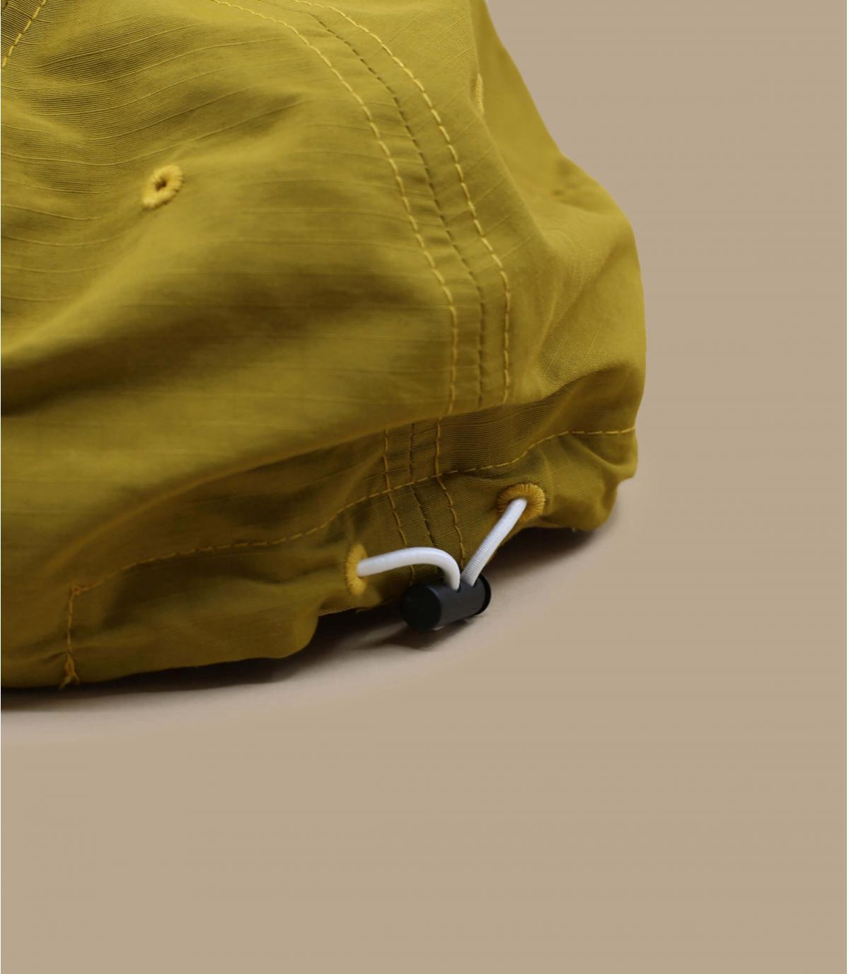 Detalles Lampin cinch Back dijon imagen 4