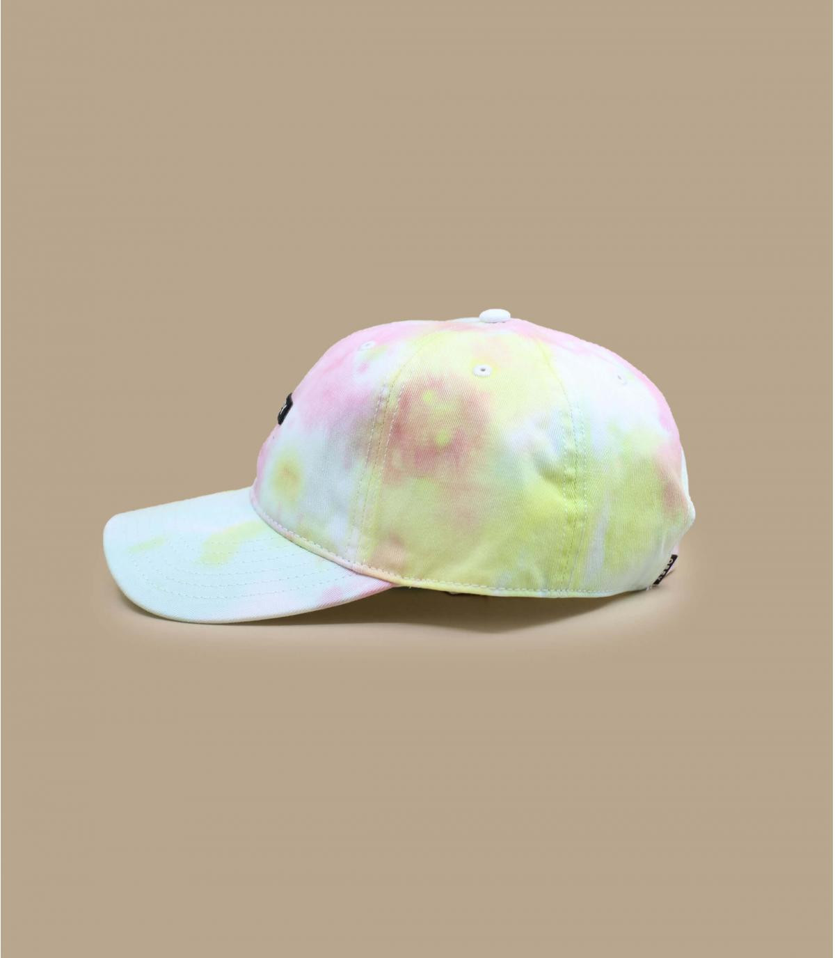 Detalles Kalsman pink imagen 3