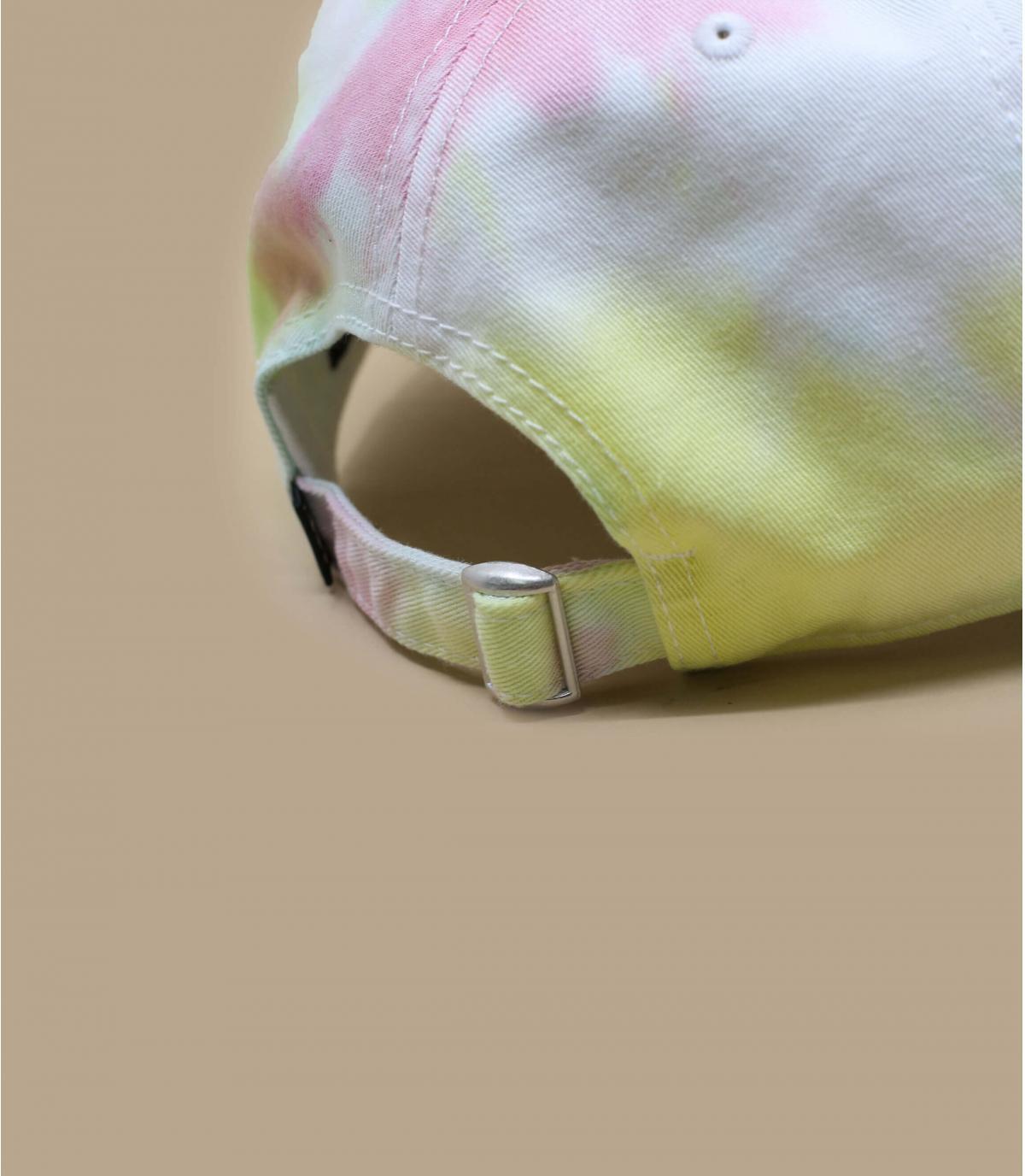 Detalles Kalsman pink imagen 4
