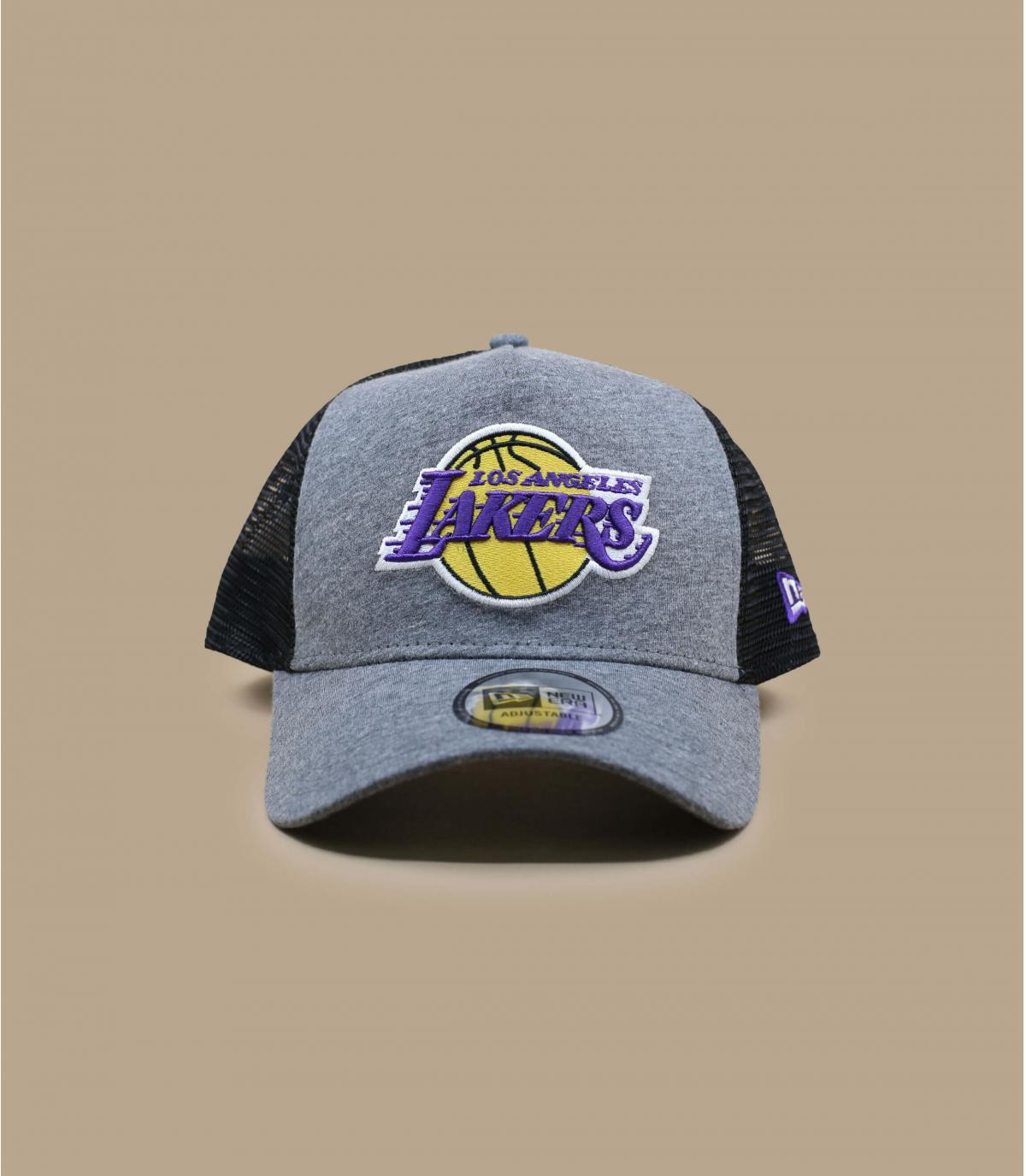 Detalles Trucker Jersey Ess Lakers imagen 2