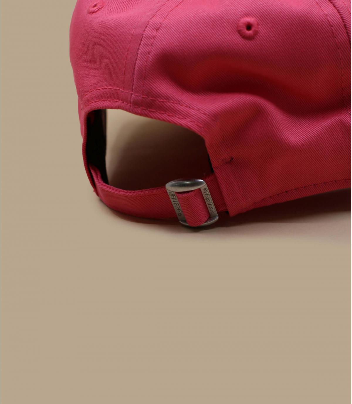 Detalles Wmn Camo Infill NY 940 pink imagen 4