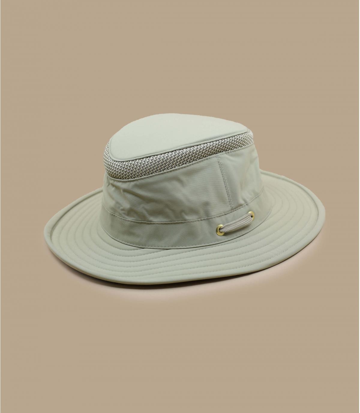 Sombrero transpirable LTM5 Tilley