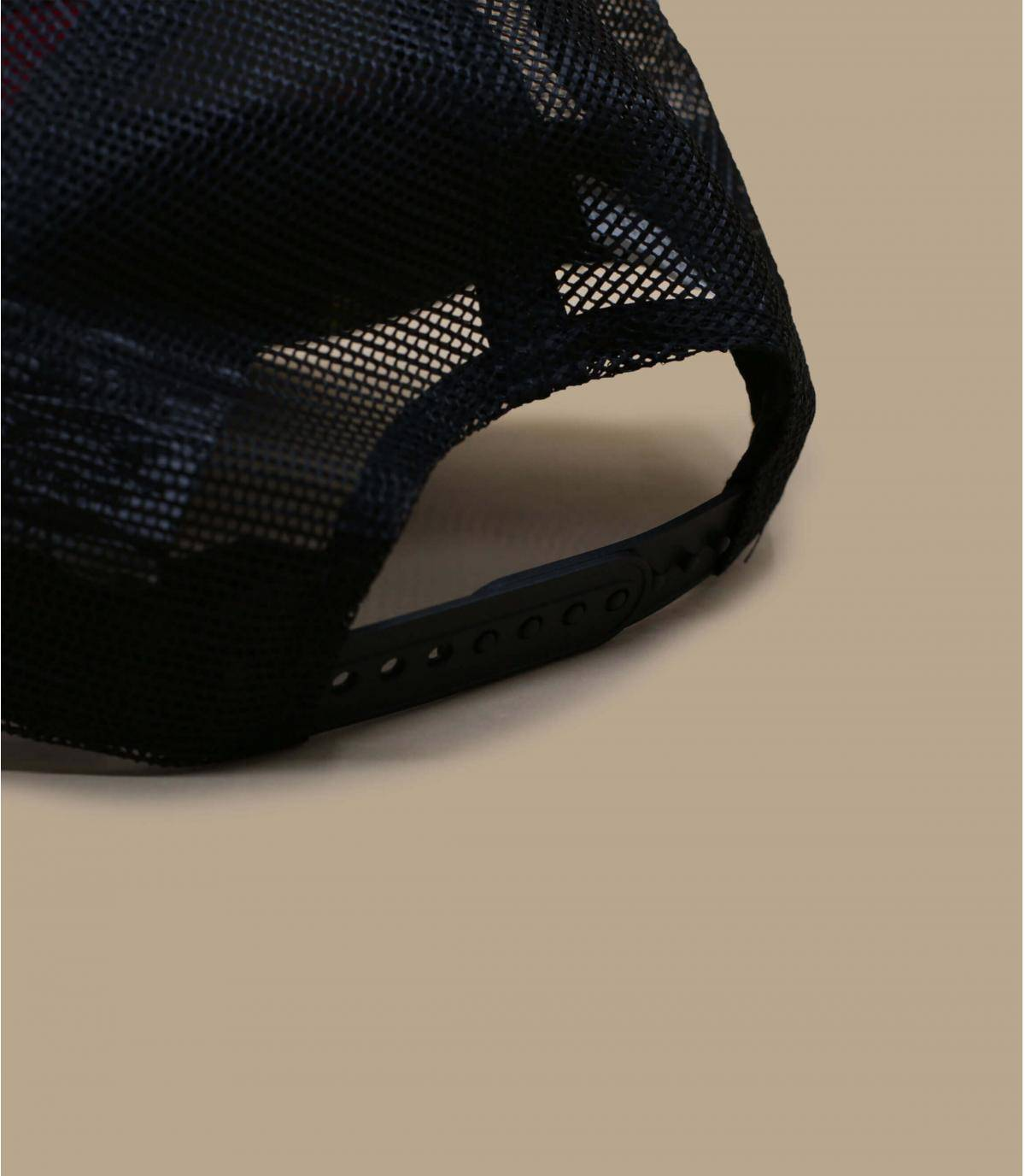 Detalles 100% polyester imagen 3