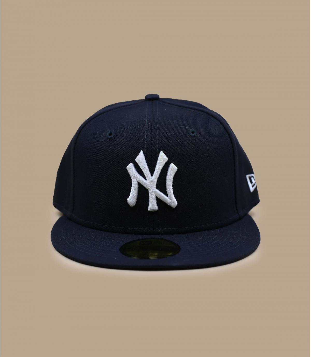 gorra NY5950