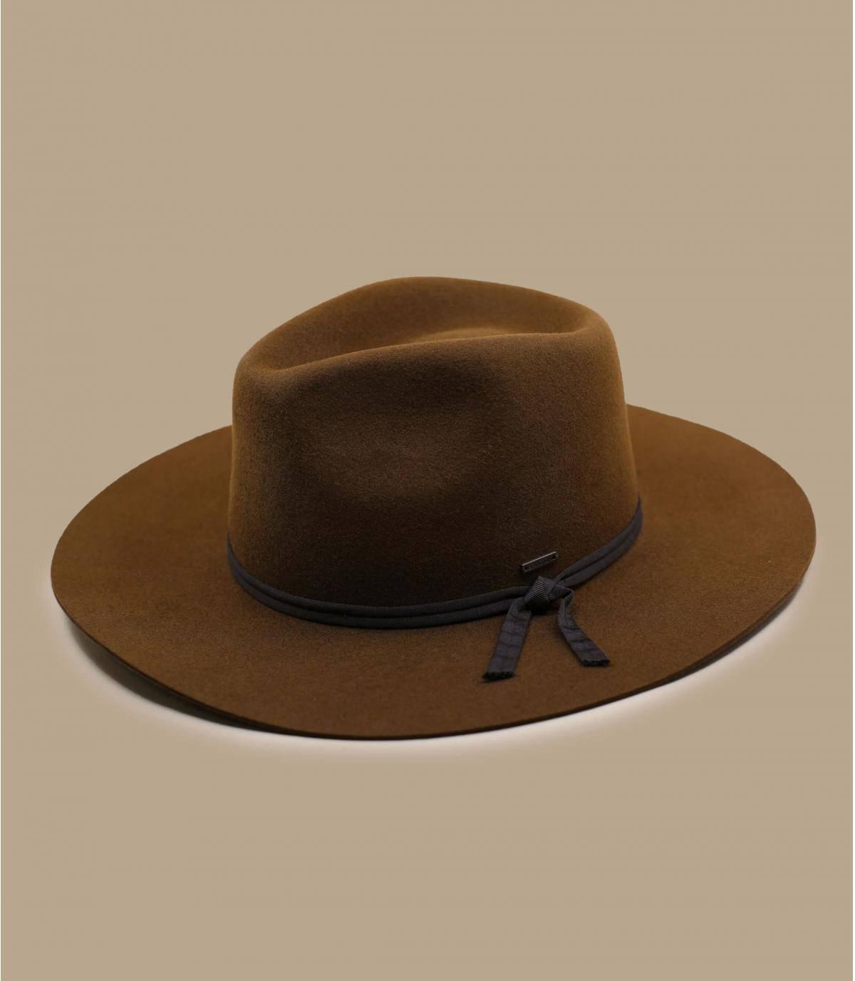Detalles Cohen Cowboy coffee imagen 2