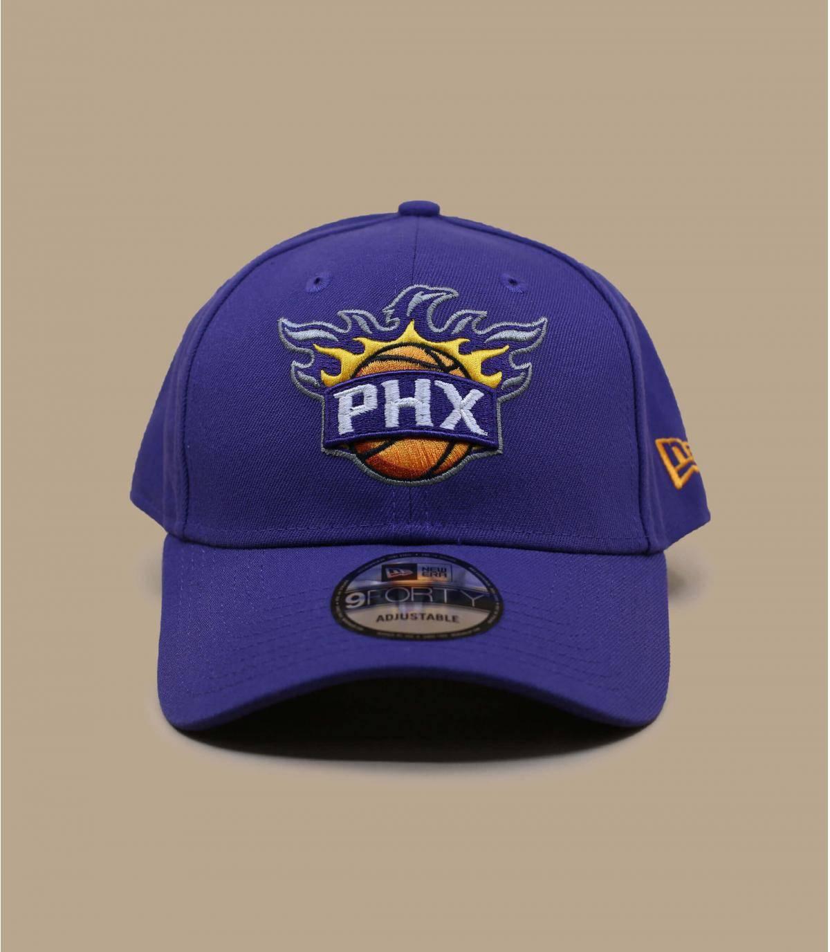 Gorra Phoenix Suns