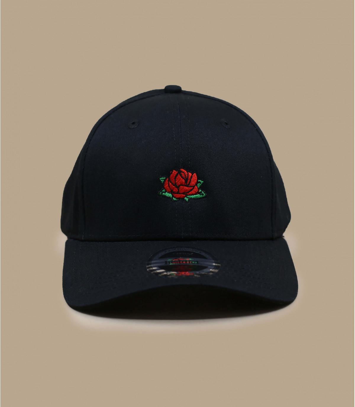 Detalles Curve Rose imagen 3