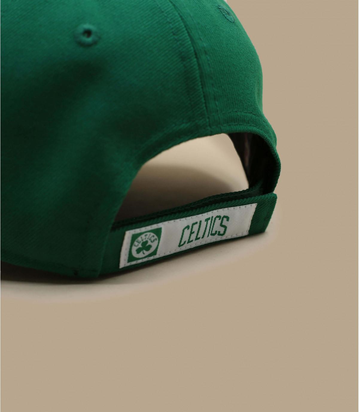 Detalles The League Celtics imagen 3