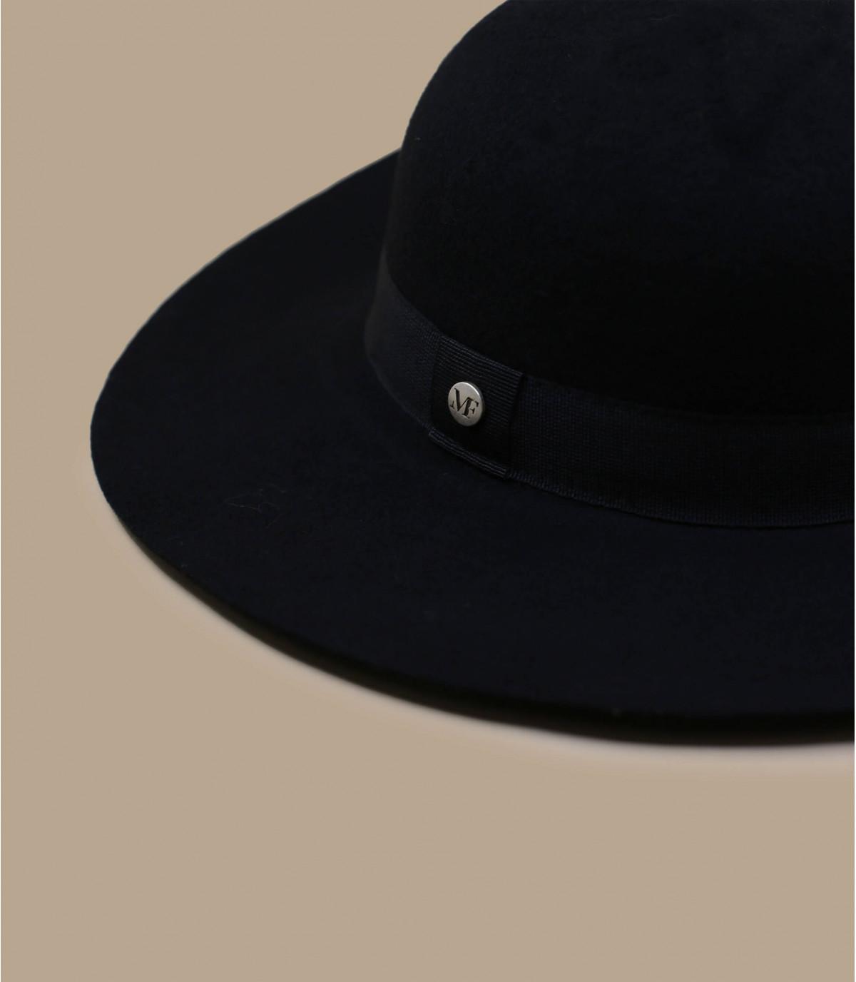pamela negro lana