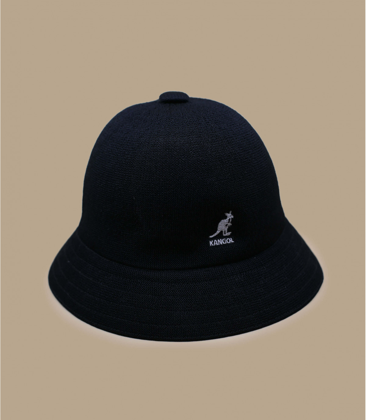 Bob Kangol tropic negro