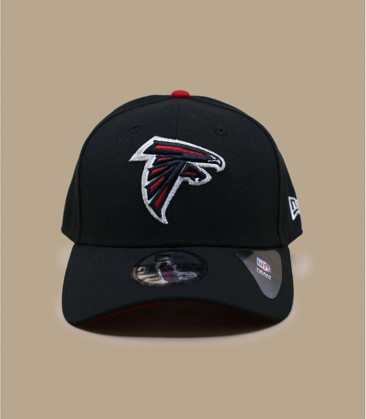 gorra Falcons NFL