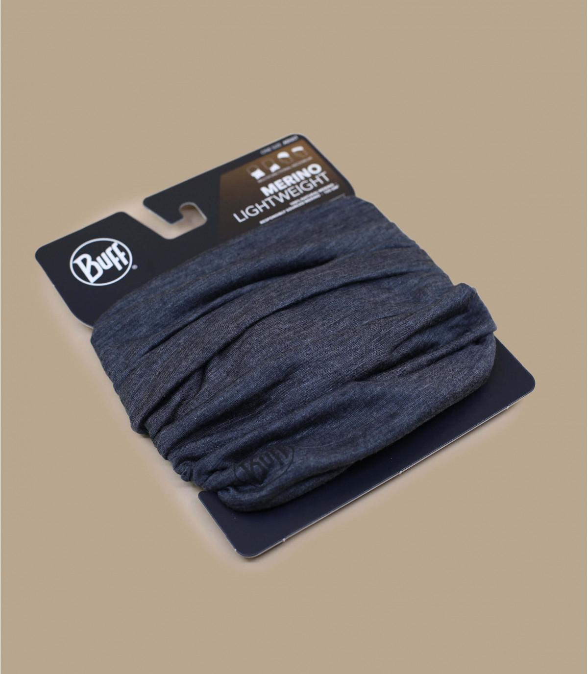 9eab09eb2e Buff lana gris lightweight merino wool solid grey de buff headict jpg  758x470 Solid grey