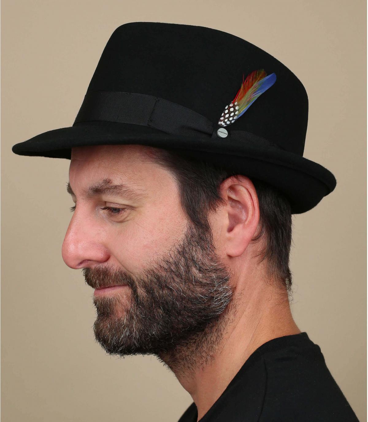 Sombrero Elkader