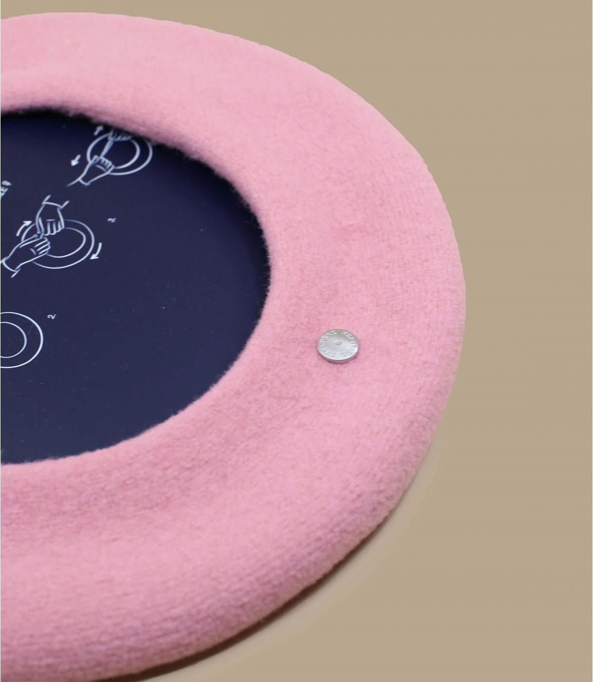 Detalles Authentique bubble gum imagen 3
