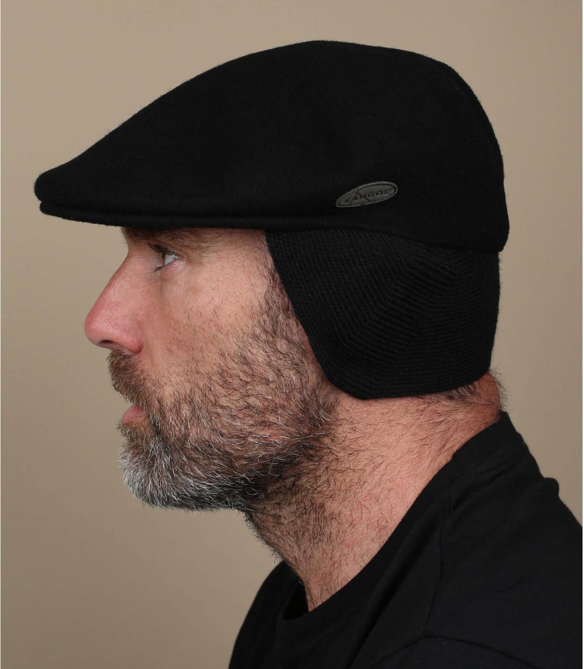 Gorro - Compra venta de Gorros. Primera sombrerería en línea ... c7cddb810c5